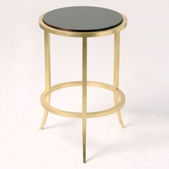 Simbad Side Table